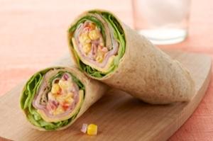 Wild-West-Sandwich-Wrap-58541